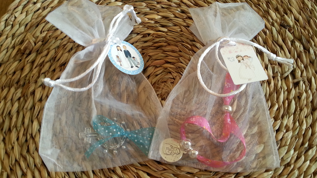 9. bolsas con etiquetas cupcake y redonda peq